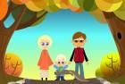 Láss világot! – animációs videoklip